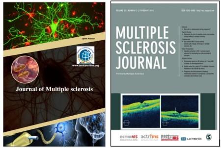 Mutiple sclerosis