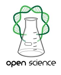Open Science.