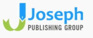 Joseph Publishing Group