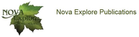 Nova Explore Publications