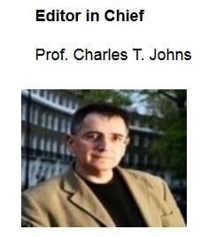 Professor Charles T. Johns