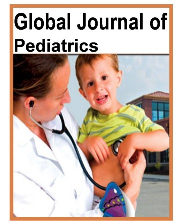 Global Science Research Journals