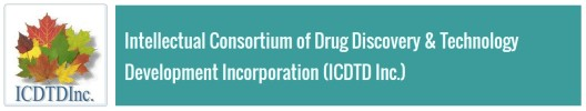 Intellectual Consortium of Drug Discovery & Technology Development Incorporation