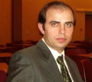Dr. Abdel Rahman M. Al-Tawaha