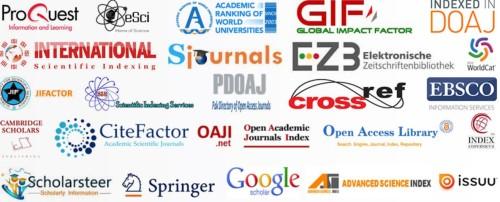 Global Academic Network-Logo farm