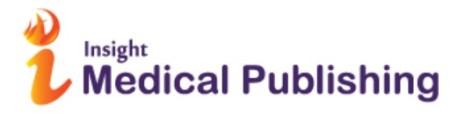 Insight Medical Publishing (ImedPub)