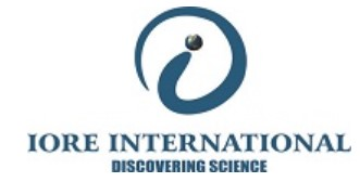 IORE International