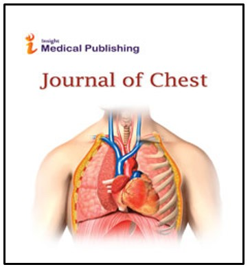 Journal of Chest