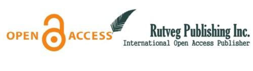 Rutveg Publishing