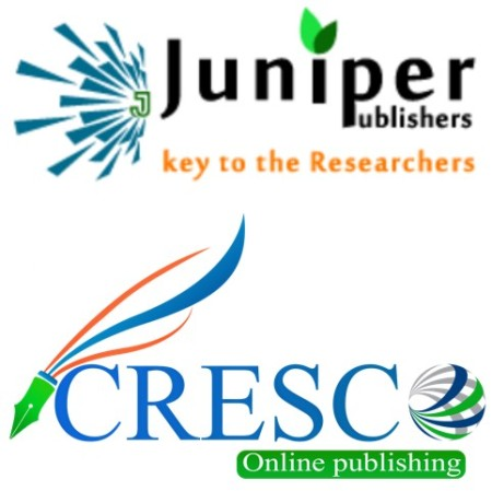 Large new OA publishers