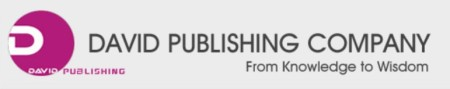 David Publishing Company