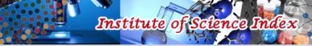 Institute of Science Index