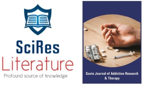 SciRes Literature and Gavin Publishers
