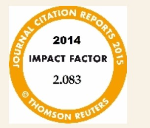 International Journal of Simulation Modelling impact factor