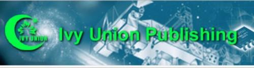 Ivy Union Publishing