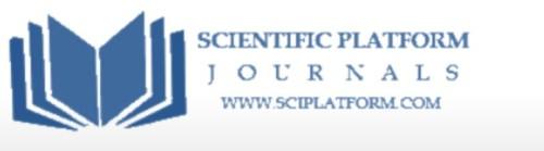 Scientific Platform Journals