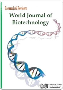 World Journal of Biotechnology
