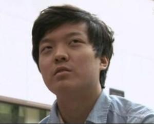 Yoo-geun Song