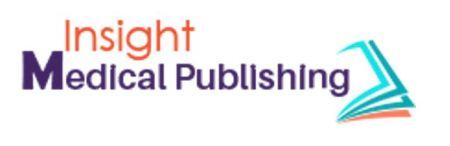 Insight Medical Publishing logo