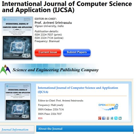 International Journal of Computer Science and Application.jpg