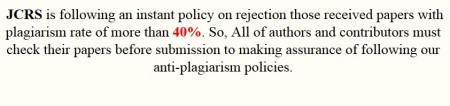 40 percent plagiarism.jpg