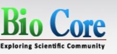 Bio Core