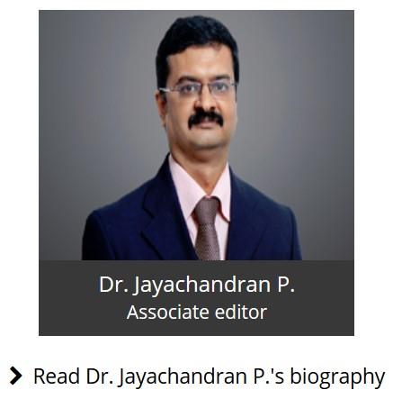 Jayachandran P..jpg