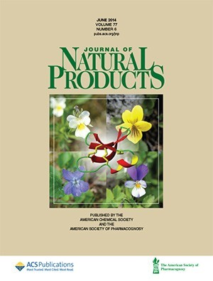 Journal of Natural Products (authentic).jpg