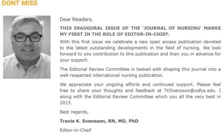 Journal of Nursing.jpg