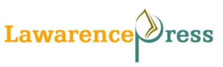 Lawarence Press