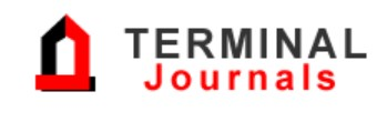 Terminal Journals