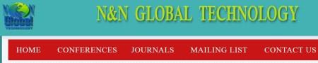 N&N Global Technology.jpg