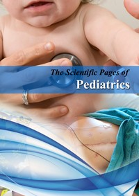 The Scientific Pages of Pediatrics