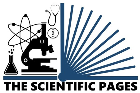 The Scientific Pages