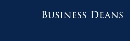 Business Deans.jpg