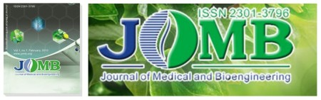 Journal of Medical and Bioengineering