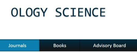 Ology Science