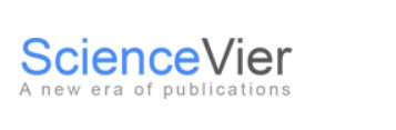 ScienceVier Logo