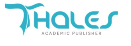 Thales Academic Publisher