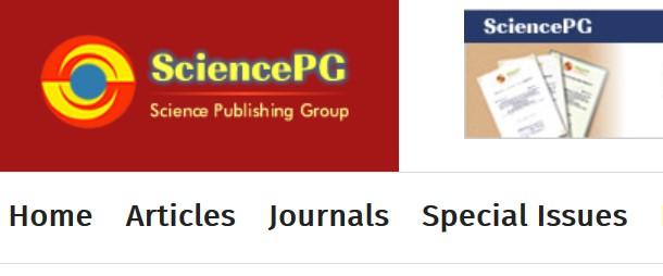 Press Publishing Group 8