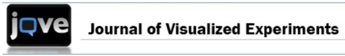 JoVE Journal of Visualized Experiments