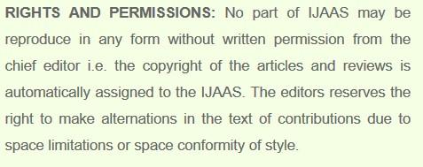 Copyright 3