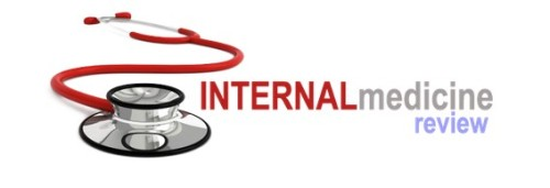 Internal Medicine Review
