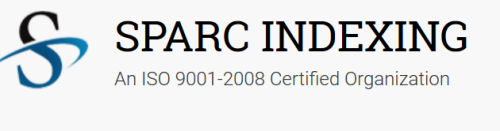 SPARC Indexing