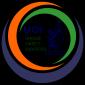 Another circular logo.