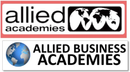 allied-business-academies