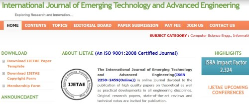 international-journal-of-emerging-technology-and-advanced-engineering