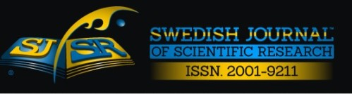 swedish-journal-of-scientific-research-1